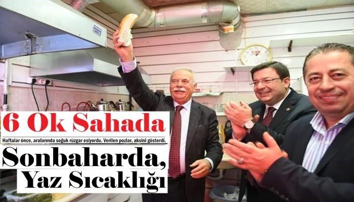 6 OK SAHADA