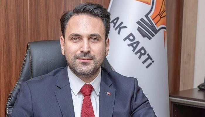 AK Parti'de yeni yönetim kurulu açıklanıyor