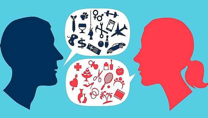 'Eşitlik Bu'nun Neresinde?' semineri düzenlenecek