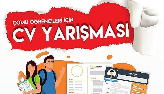 İŞKUR'dan üniversite öğrencilerine yönelik ödüllü CV yarışması