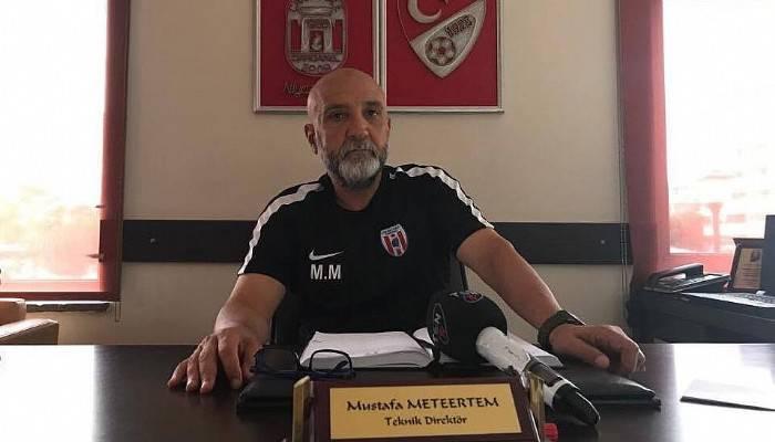Çanakkale Dardanel ilk hazırlık maçını Al Read ile yapacak