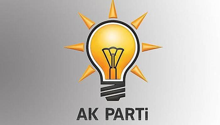 Ak Parti Çanakkale İl Seçim İşleri Başkanlığından Baro'nun açıklamasına cevap!