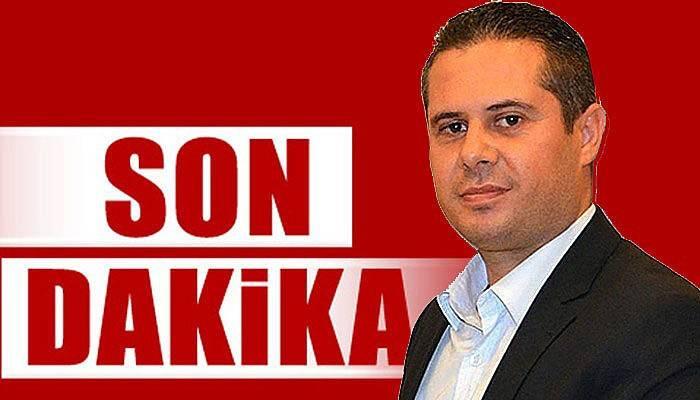 AK Parti Merkez İlçede Yıldız dönemi