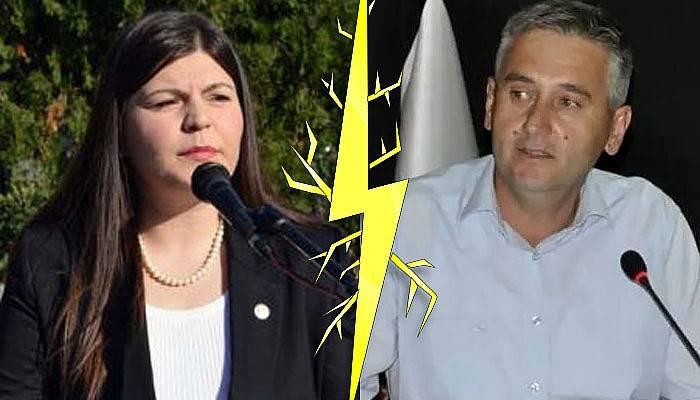 Belediyelerdeki görevden uzaklaştırmalar Çanakkale siyasetini de gerdi!