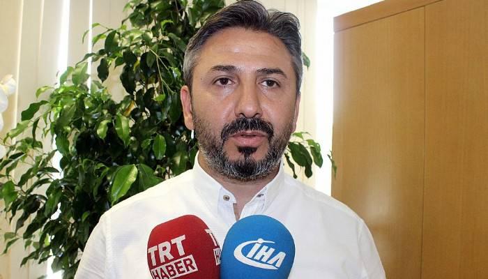 Aydın'dan CHP'lilerin 'içki görüntülerine' sert sözler