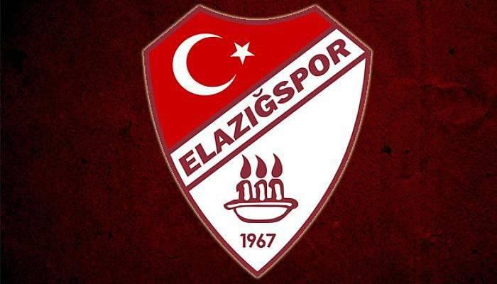 FIFA'dan Elazığspor'a 12 puan silme cezası