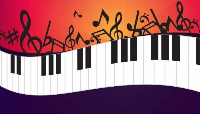Otizm ve Müzik Yaz Okulu Açılıyor