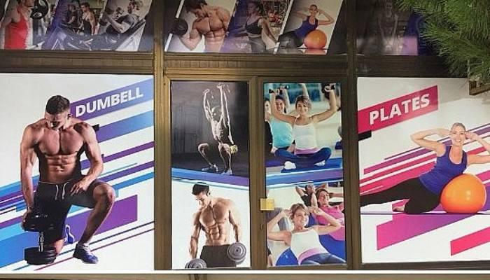 Karabiga Belediyesinden Spor Yapma İmkanı