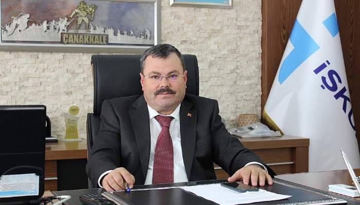 İşkur'dan işbaşı eğitim programı bilgilendirmesi