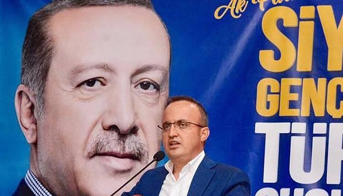 """""""Gelsinler Yahya Çavuş'tan, Mustafa Kemal'den ders alsınlar"""""""
