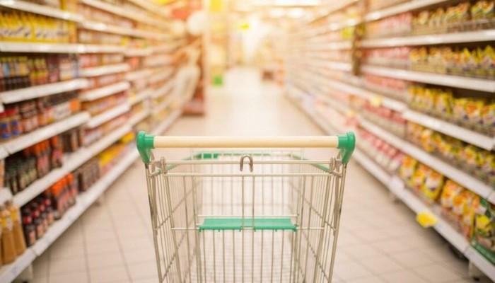 Mutfak Enflasyonu yüzde 17'nin üzerine çıktı