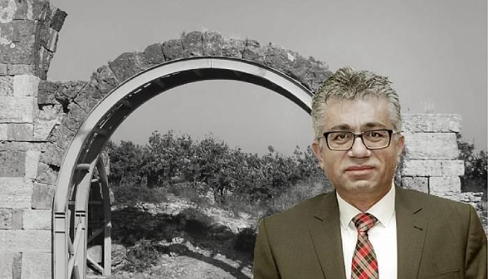 Alexandria Troas'ta Kazı Çalışmaları Derinleştirilecek
