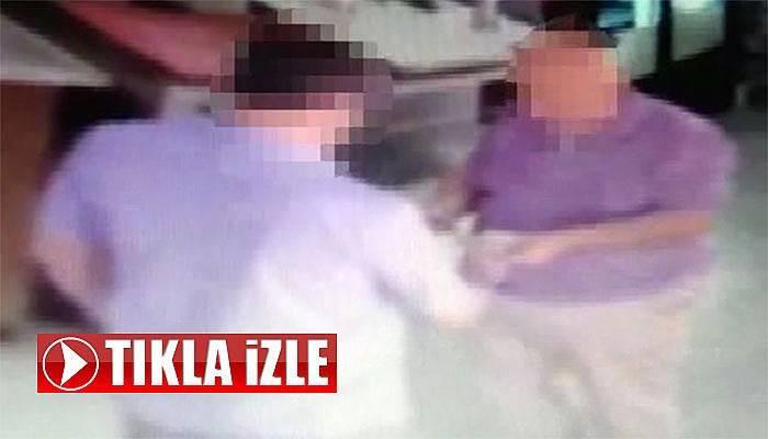 CHP'de skandalın yeni görüntüleri (VİDEO)