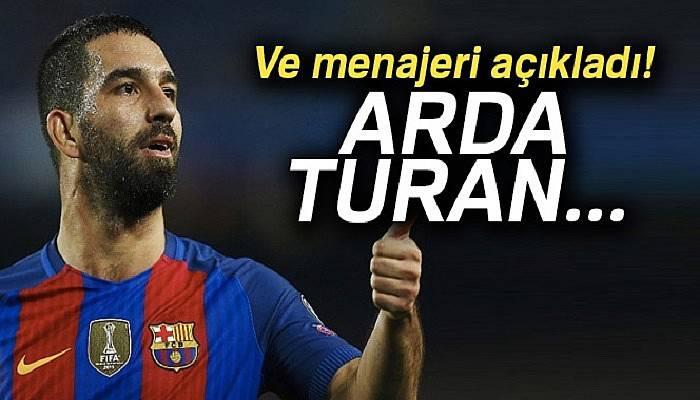 Ahmet Bulut açıkladı!