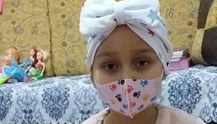 Sahra için yardım kampanyası başlatıldı