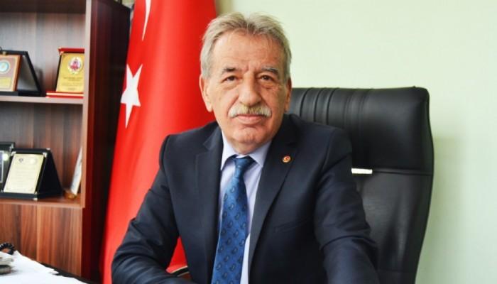 'BİR DAHA KAPANMA OLURSA MÜTHİŞ ZARAR GÖRECEĞİZ'
