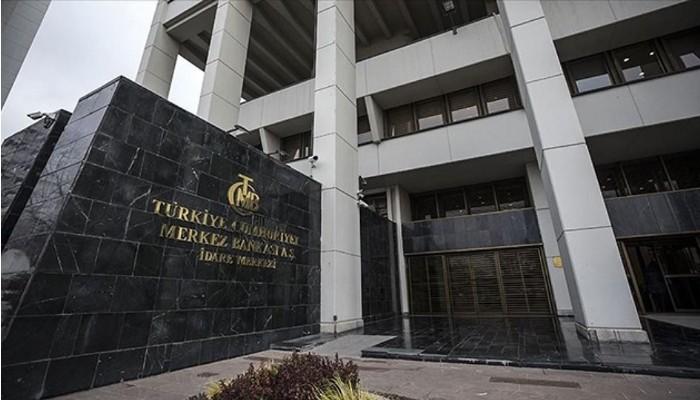MERKEZ BANKASI'NDA 3 İSİM GÖREVDEN ALINDI: Karar sonrası Dolar arttı