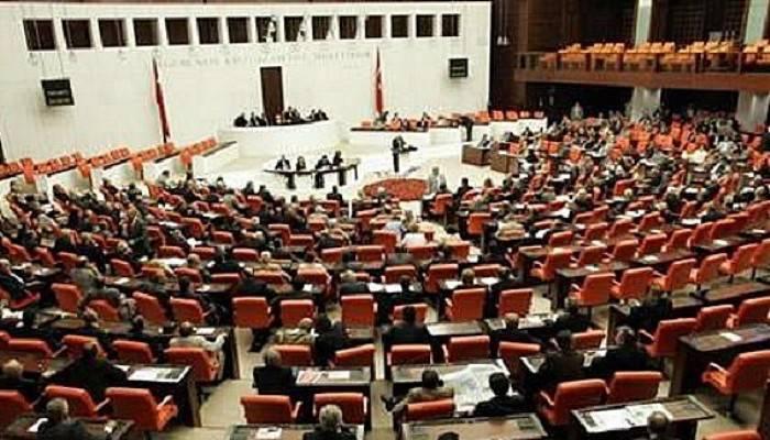 CHP'nin yeni başkan vekili belli oldu