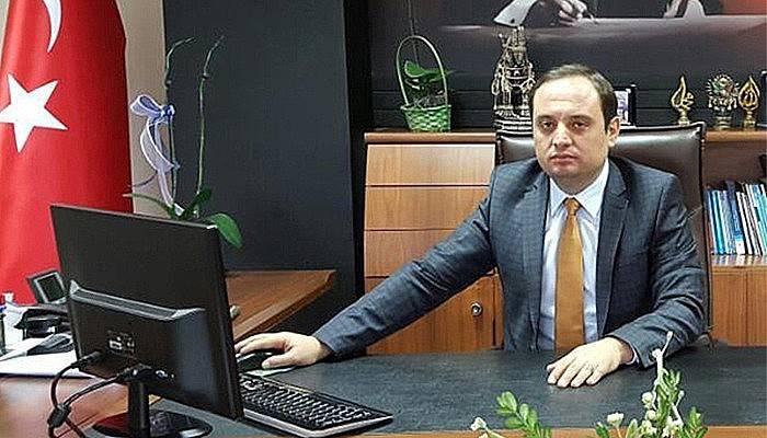 Çanakkale SGK Müdürü Ercan'dan 30 Haziran Uyarısı