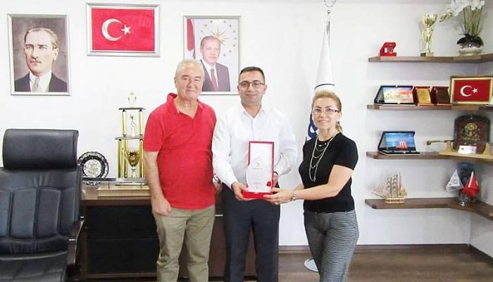 """""""HAYDİ BİGA'M HEP BİRLİKTE İHTİYAÇ SAHİPLERİNE UMUT OLALIM"""""""