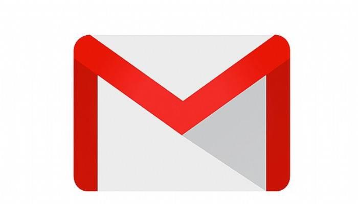Gmail kullananlar dikkat! Bugün itibaren...