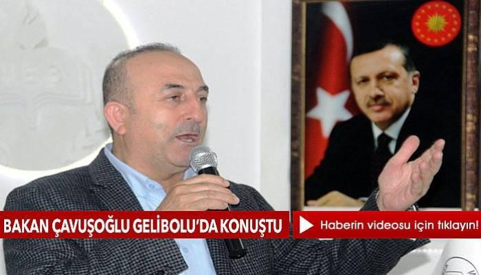 'Bugünkü, şuan ki sistem Türkiye için en riskli sistem' (VİDEO)
