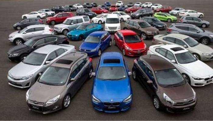 Çanakkale'de trafiğe kayıtlı araç sayısı kaç oldu?
