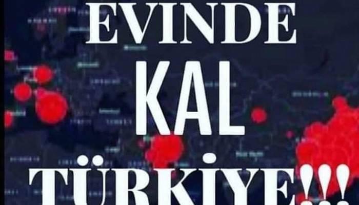 CHP'DE TOPLU ETKİNLİKLER İPTAL EDİLDİ