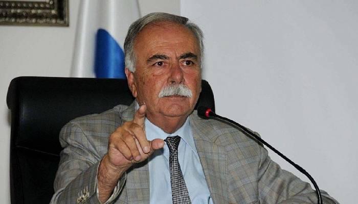Gökhan'dan İstanbul seçimi iptali yorumu!