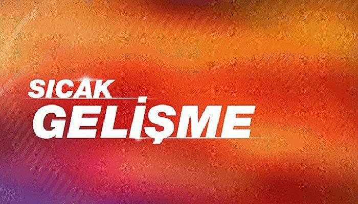 MHP'li Pınar, ilçe başkanın sağlık durumunu açıkladı