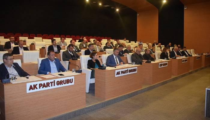 Kurumlar Tarafından Yapılan Meclis Toplantıları Üç Ay Yapılmayacak