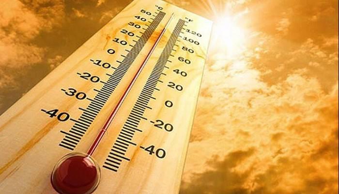 Kurban Bayramı'nda hava sıcaklığı artacak