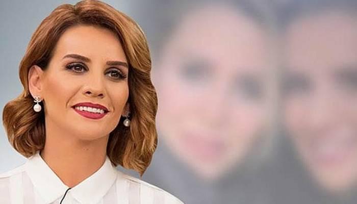 Esra Erol ikizini buldu! Sosyal medya salladı!