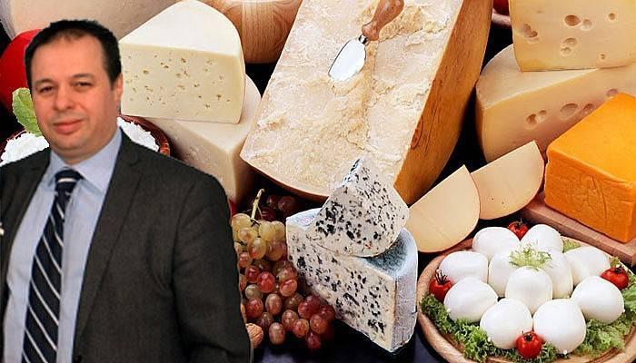 Peynircilik İçin Çanakkale'de Tarihi Gün