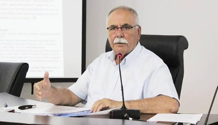 CHP'li Gökhan: Mücadele 2001 Yılında Başladı