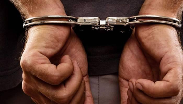 Iğdır'da 24 asker tutuklandı