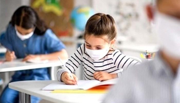 Milli Eğitim Bakanlığından Uzaktan Ve Yüz Yüze Eğitim Kararı