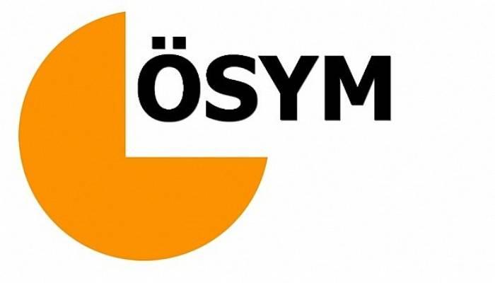 ÖSYM'den 2017 LYS başvurularıyla ilgili kamu spotu