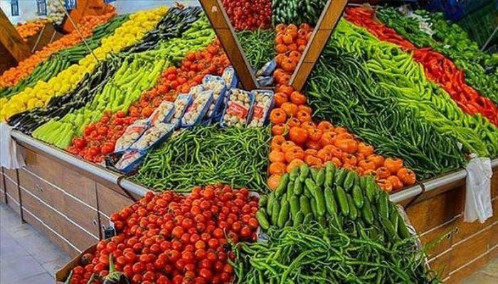 FAHİŞ FİYATLA MÜCADELE İÇİN HAL YASASI GELİYOR: 'Zincir marketlerin tarladan ürün almasının önüne geçilecek'