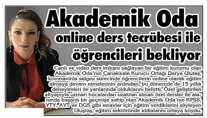 """""""TÜRKİYE'NİN DUAYEN HOCALARIYLA YANINIZDAYIZ"""""""