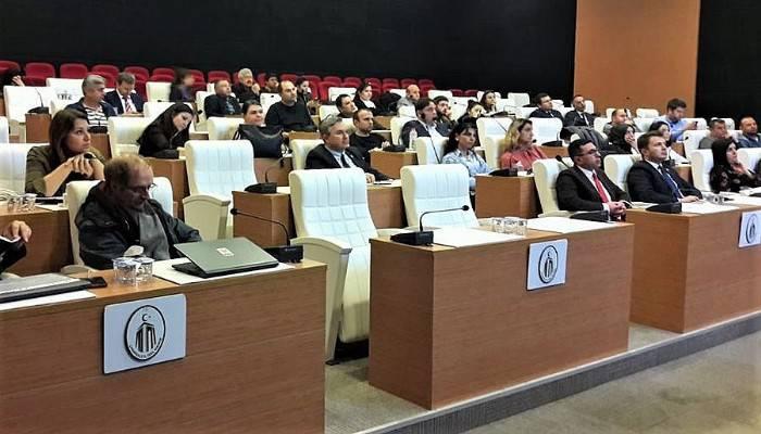 Sosyal Gelişmeyi Destekleme Programı (SOGEP) Bilgilendirme Toplantısını Gerçekleştirdi