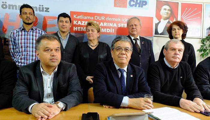"""Ural """"18 Mart Özcesi Algı Yaratmak Doğru Değil"""""""