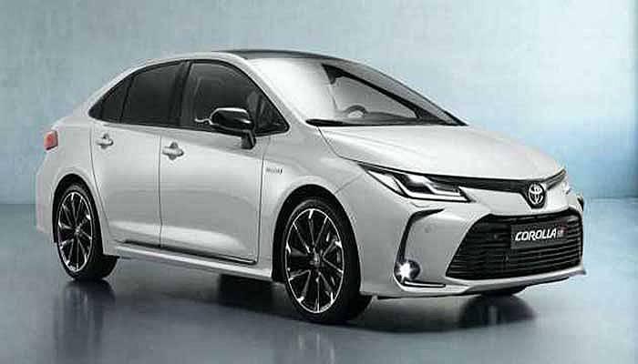 Toyota Plaza Aydoğan'nın kampanyası otomobil sahibi yapacak