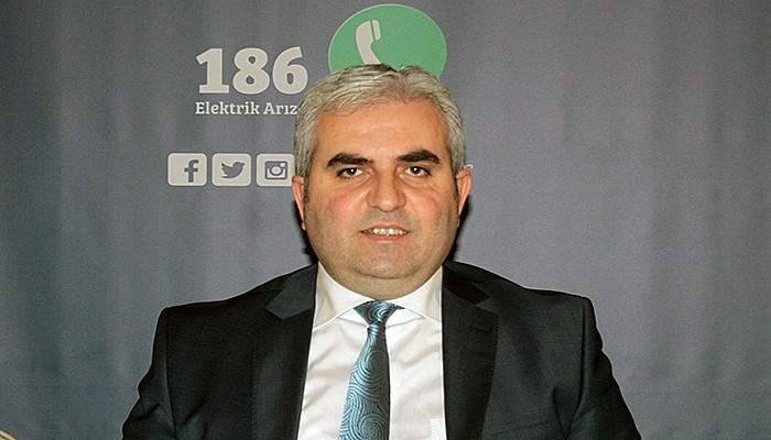 UEDAŞ'tan 241 milyon liralık yatırım