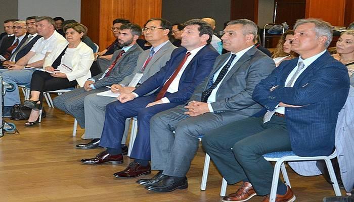 Diplomatik İlişkilerin 60. Yılı Etkinliklerle Kutlandı