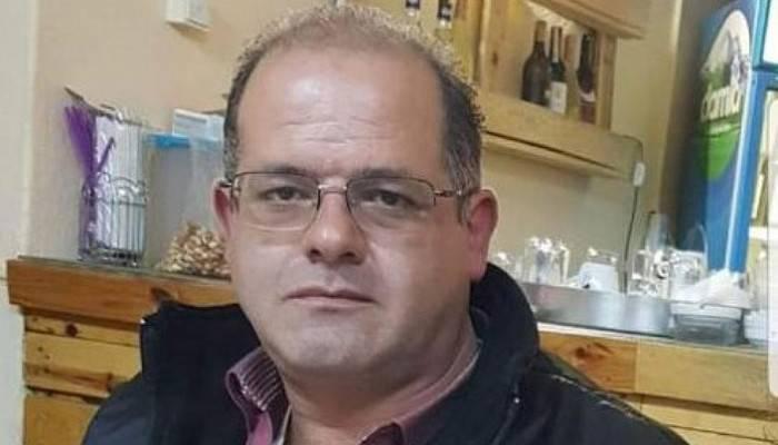 Gökçeada'da Rum Asıllı Restoran İşletmecisi Kazada Öldü