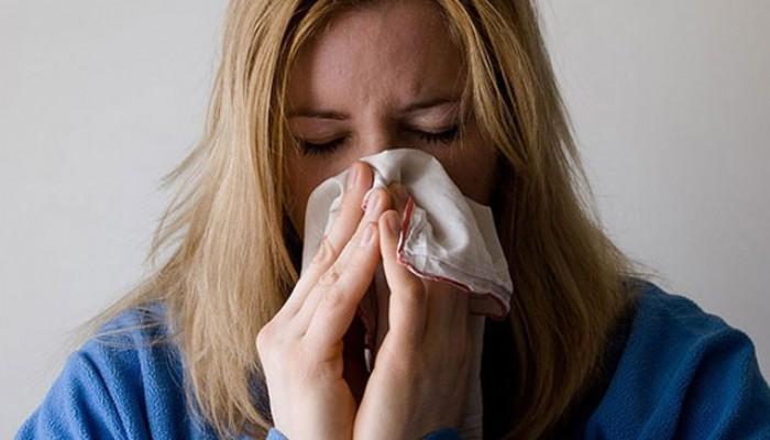 Koronavirüs, influenza grip vakalarını sıfırladı (VİDEO)