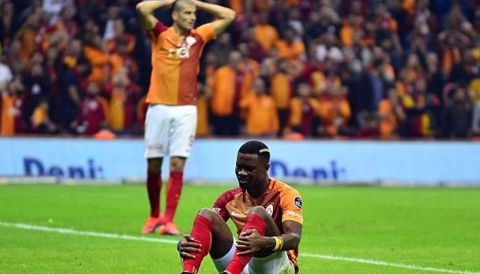 Galatasaray Trabzonspor maçı özet ve golleri izle