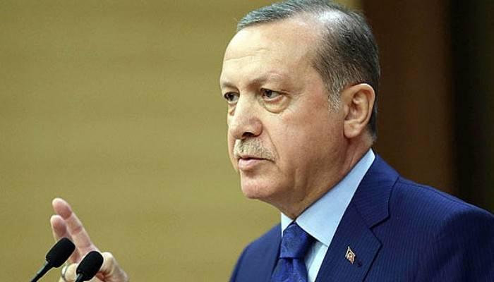 Erdoğan, Rusya'ya ziyaret gerçekleştirecek