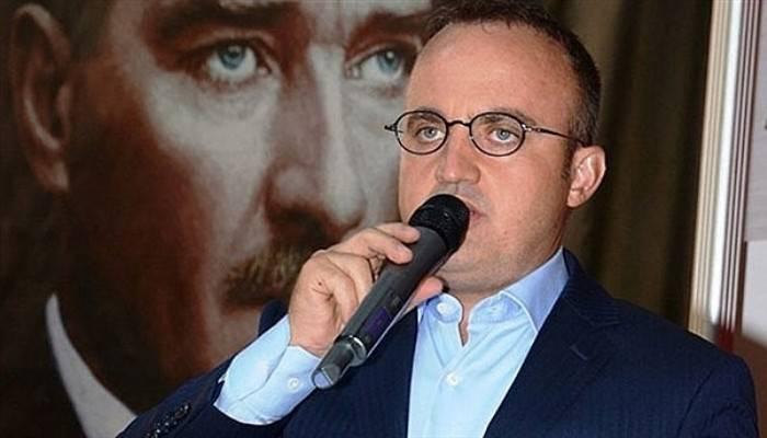 'Türkiye'de adeta sessiz devrim oldu'